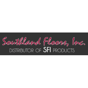 Southland Floors Inc