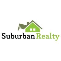 Suburban Realty Inc