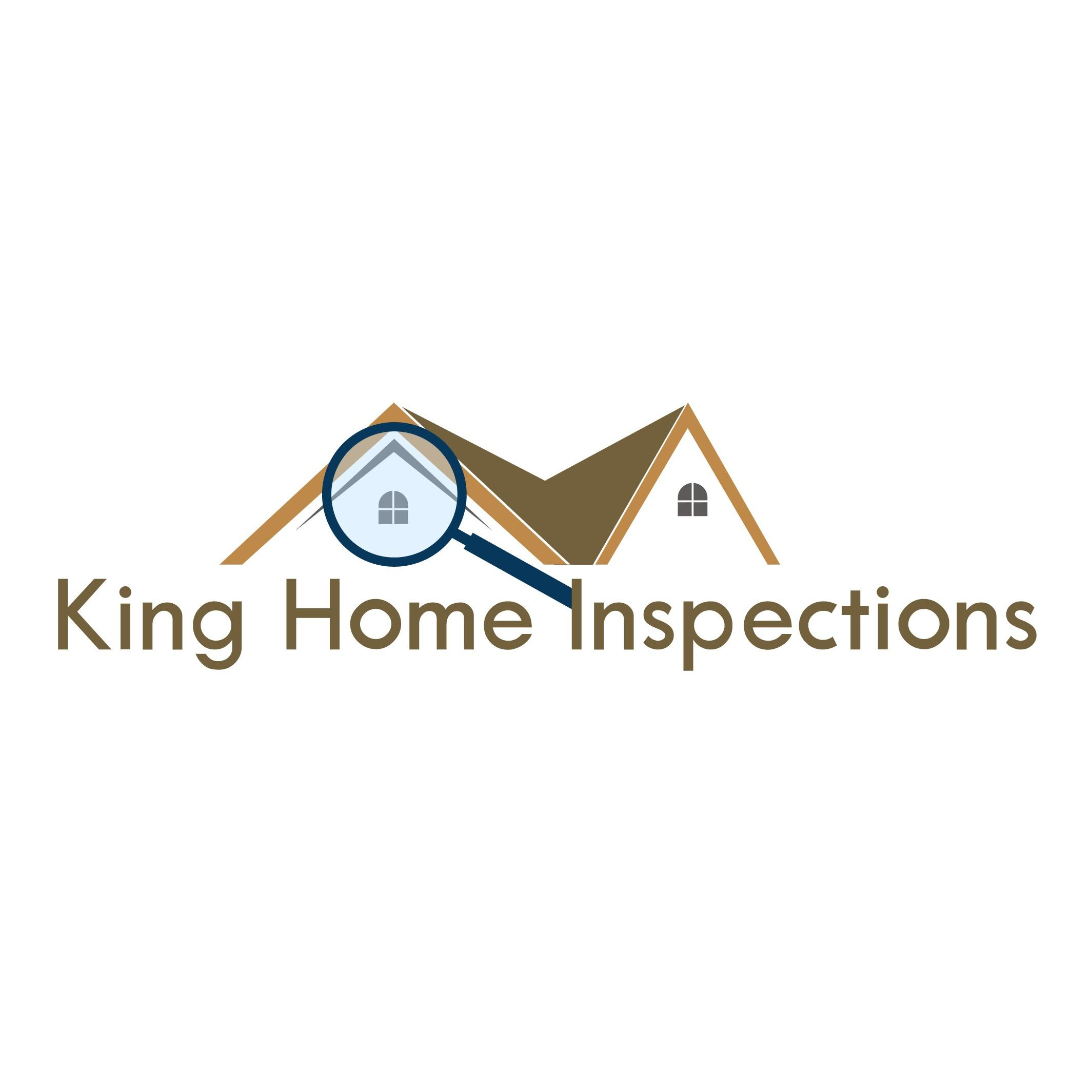 King Home Inspections - Jackson, KY - Home Inspectors