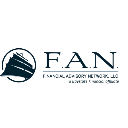 Financial Advisory Network, LLC