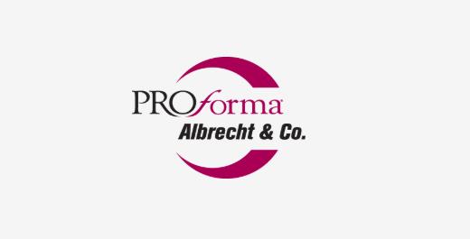 Beth Law - PROforma Albrecht & Co.