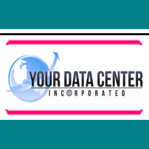 Your Data Center, Inc.