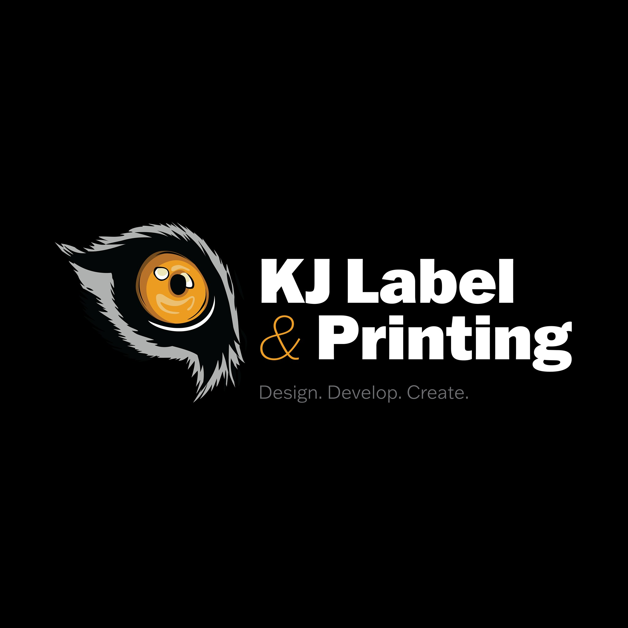 KJ Label, Inc.