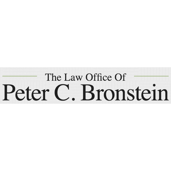 Law Office Of Peter C. Bronstein - Los Angeles, CA - Attorneys