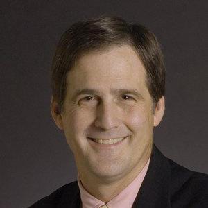 Edward George Mcfarland, MD