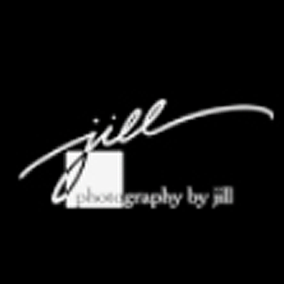 Jill Wakefield Portraits - Peoria Heights, IL - Photographers & Painters