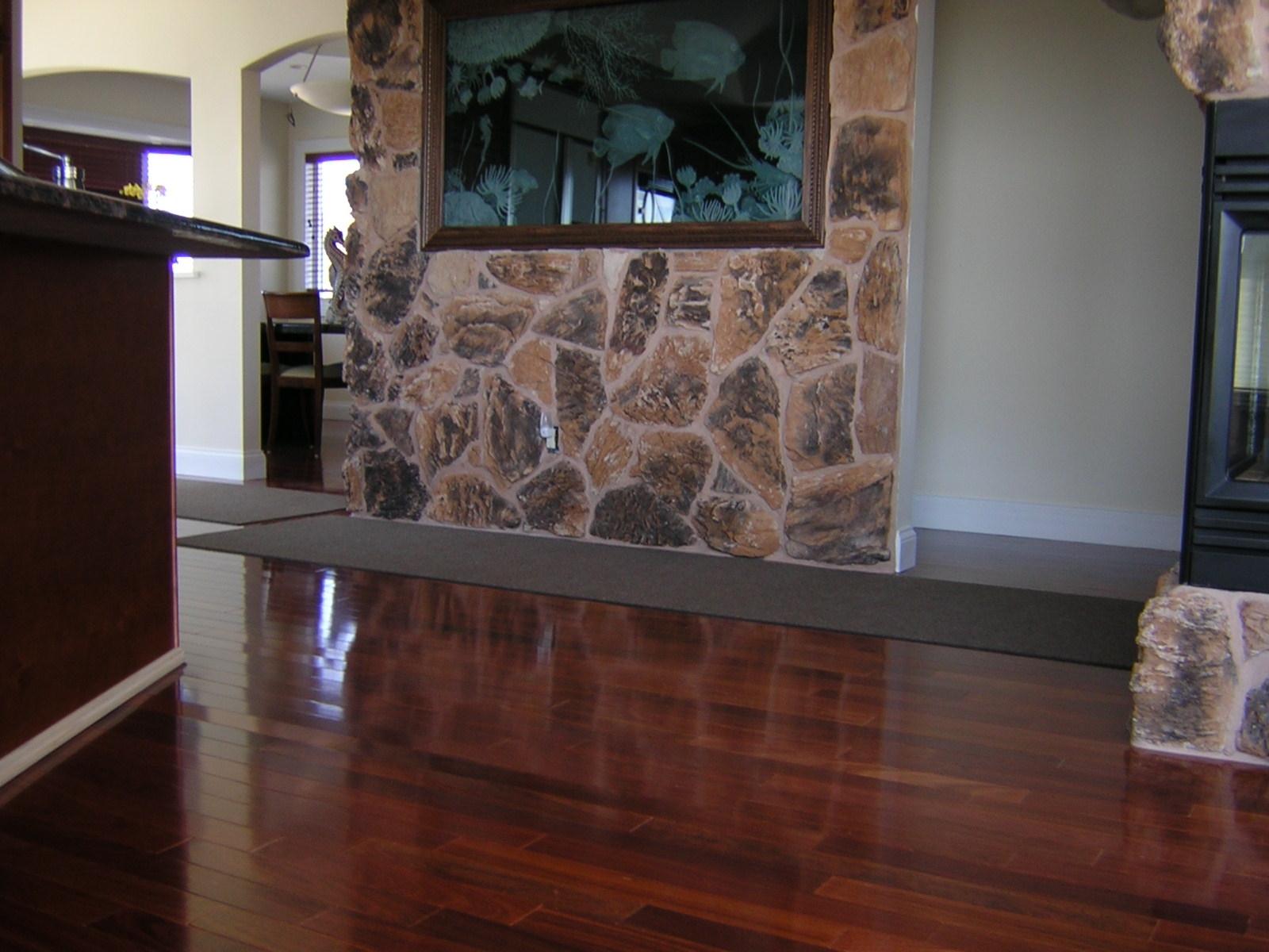Stylish Floors N' More Inc image 7