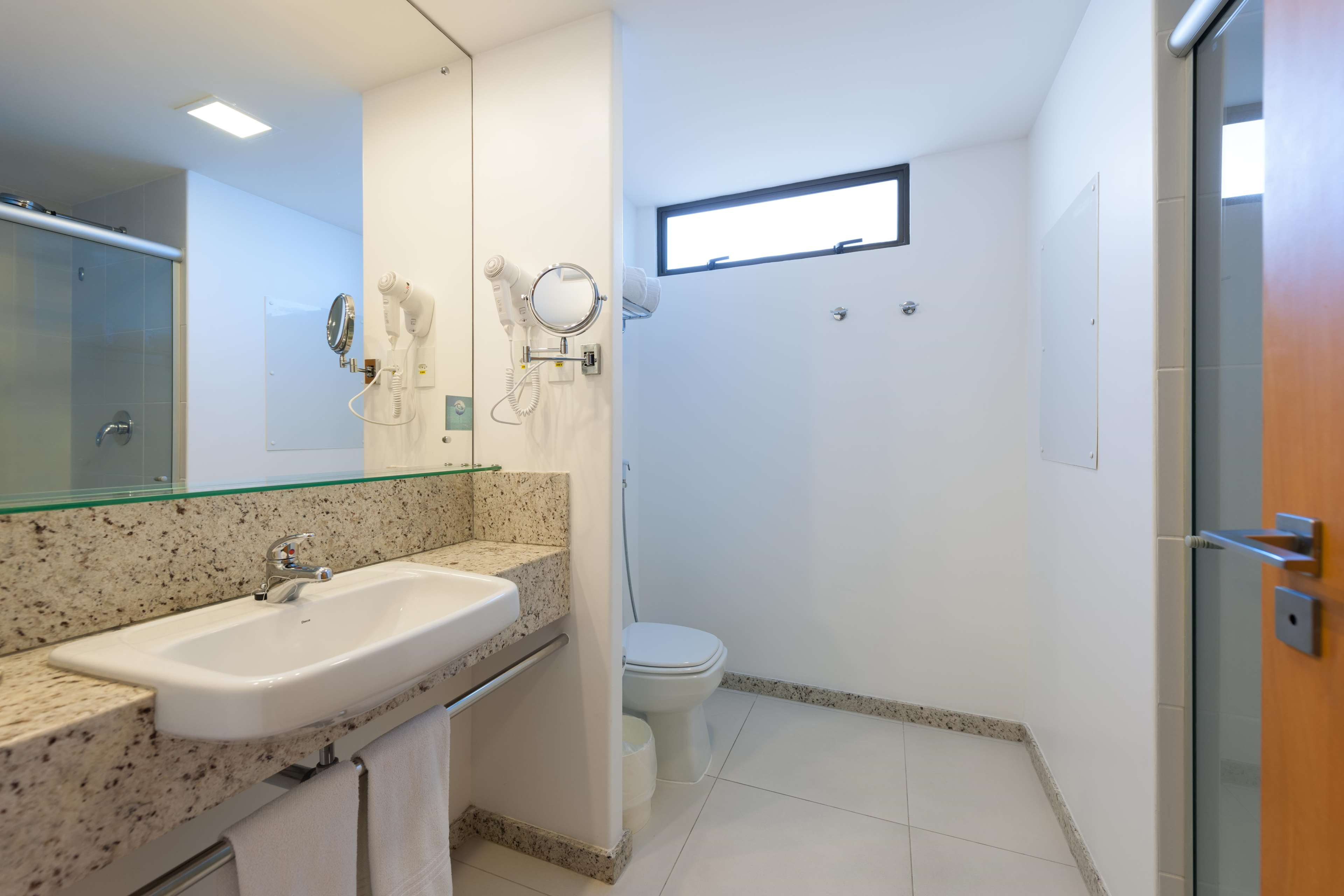 Images Best Western Premier Maceio