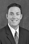 Edward Jones - Financial Advisor: Scott M Green
