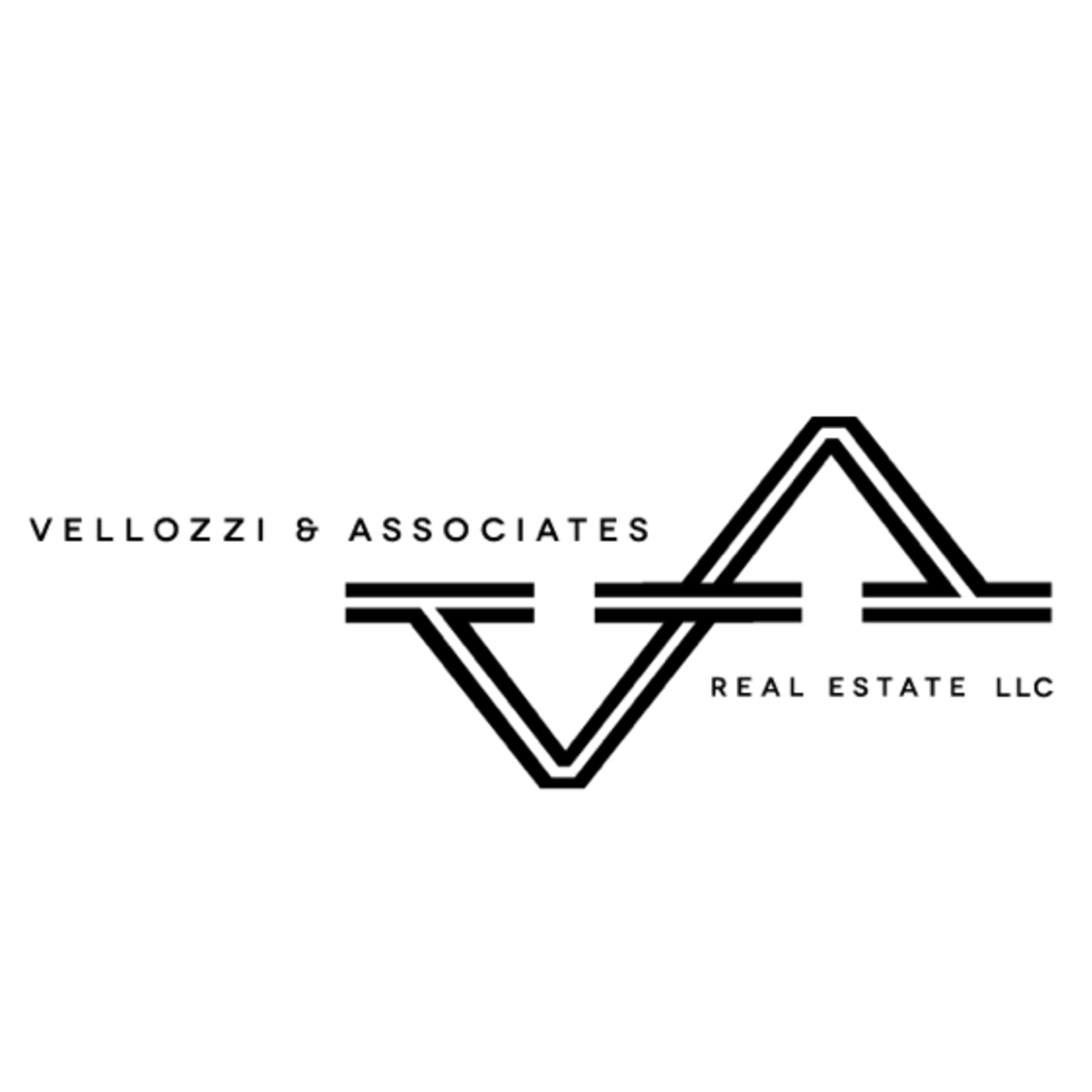 Vellozzi & Associates Real Estate LLC