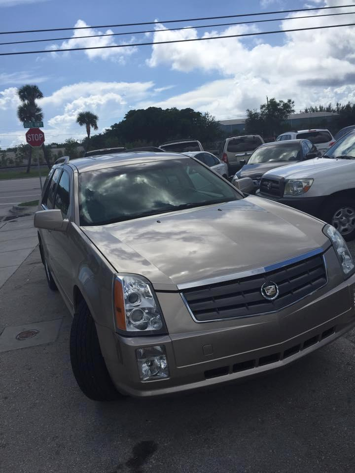 maaco collision repair auto painting delray beach florida fl local. Cars Review. Best American Auto & Cars Review
