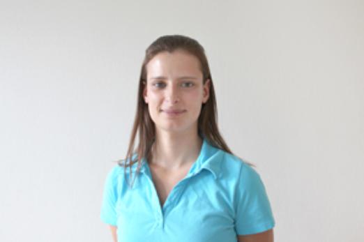 beweglich - Andrea Hirsch, Praxis für Physiotherapie