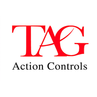 TAG Action Controls (formerly known as Action Control Systems)