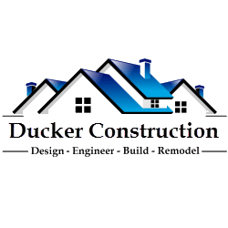 Ducker Drafting and Design Services, LLC - Cape Coral, FL 33914 - (916)459-6684   ShowMeLocal.com