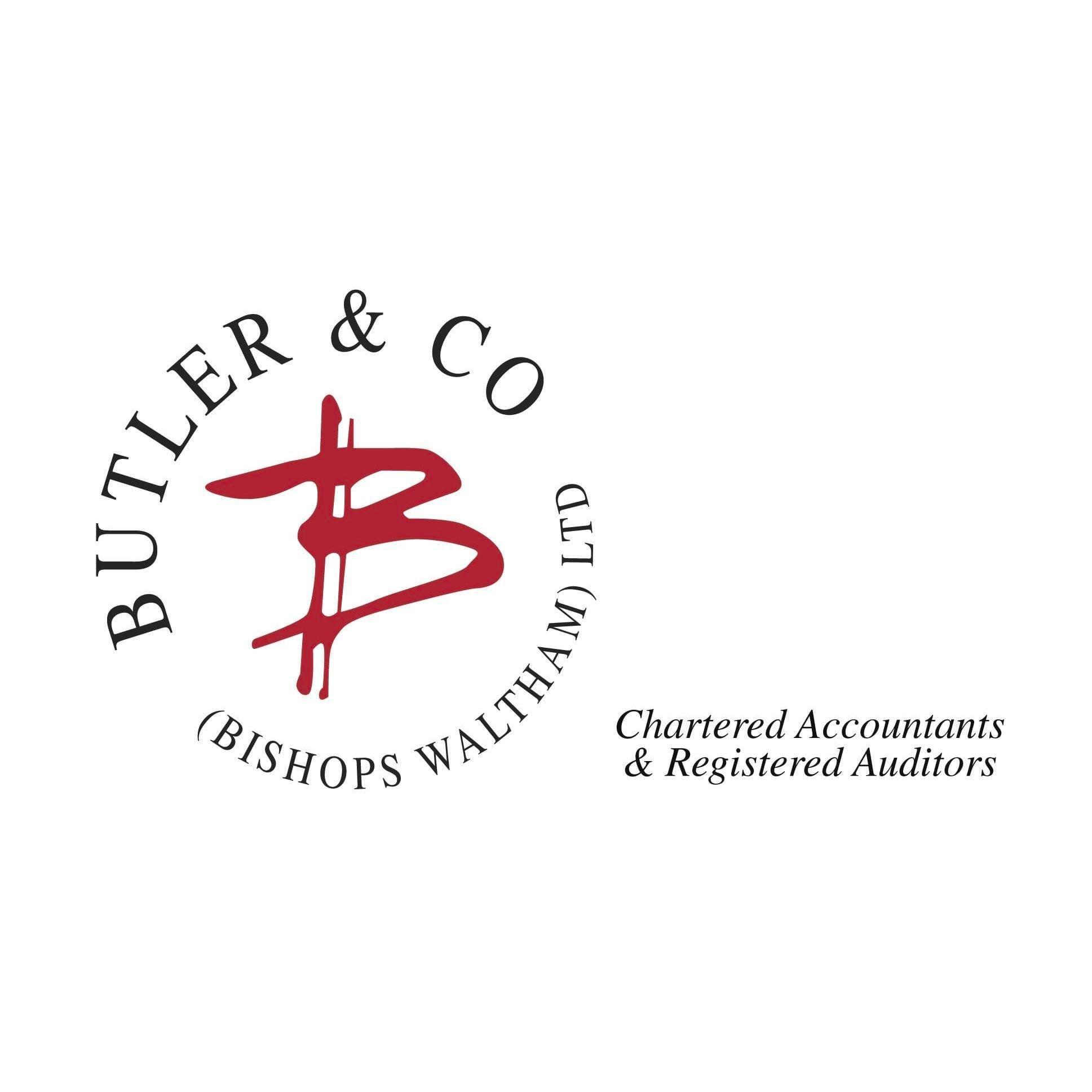 Butler & Co (Bishops Waltham) Ltd - Southampton, Hampshire SO32 2SA - 01489 896996 | ShowMeLocal.com