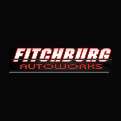 Fitchburg Autoworks LLC