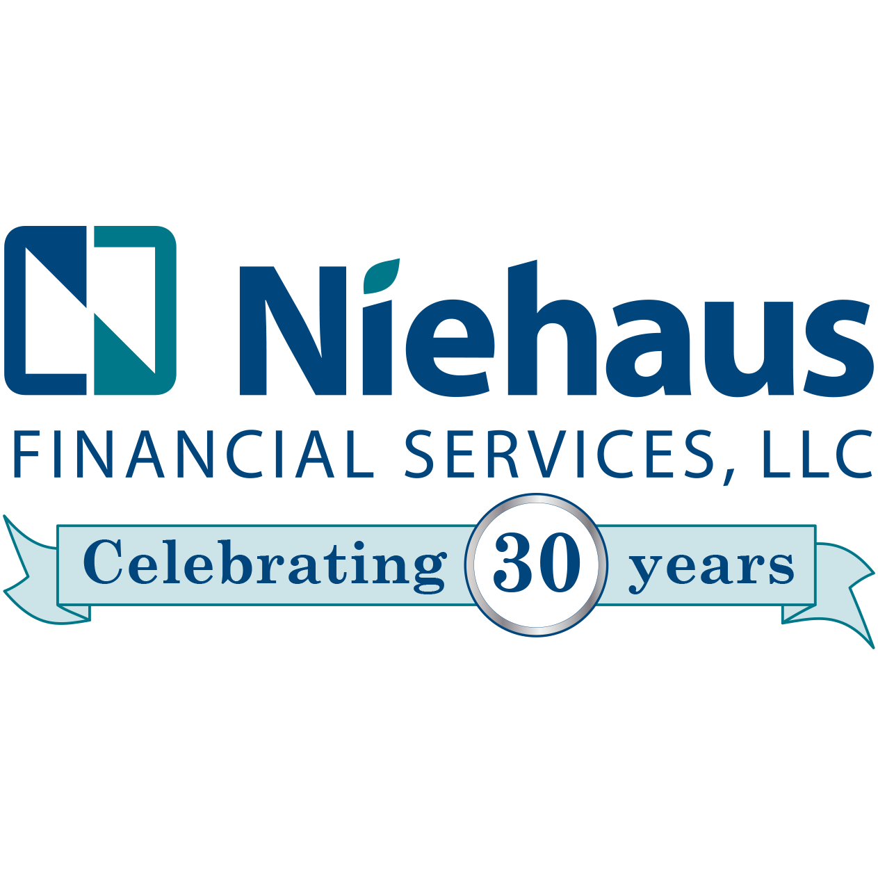 Niehaus Financial Services, LLC