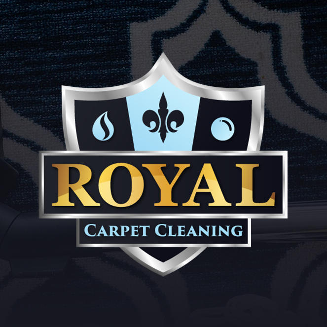 Royal Carpet Cleaning - Santa Barbara, CA 93105 - (805)284-3929 | ShowMeLocal.com