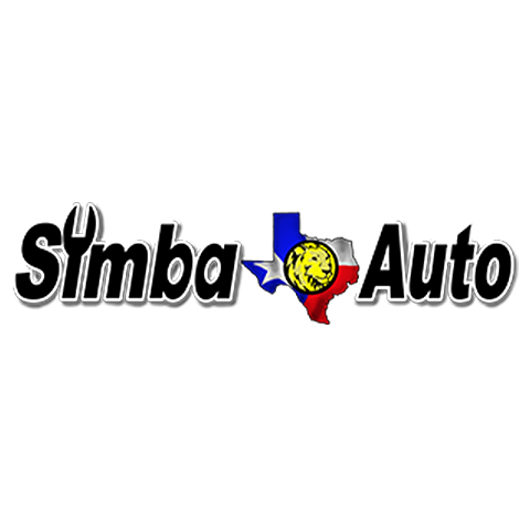 Simba Automotive - Pearland, TX - General Auto Repair & Service
