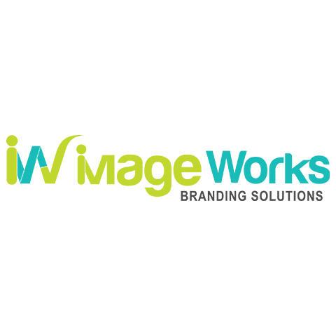 Image Works