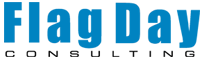 Flag Day Consulting Services