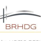 BrambleRidge Home Design Group