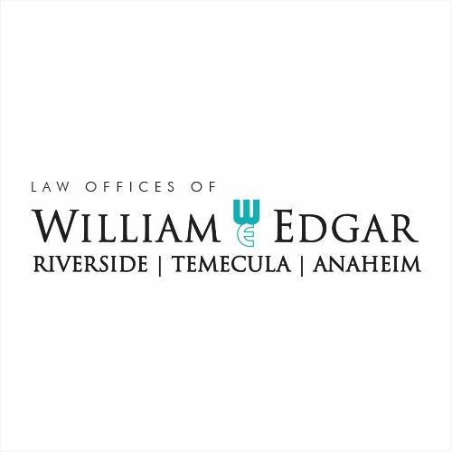 Law Offices of H William Edgar