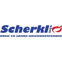 Bild zu Heizungstechnik Scherkl GmbH in Moers