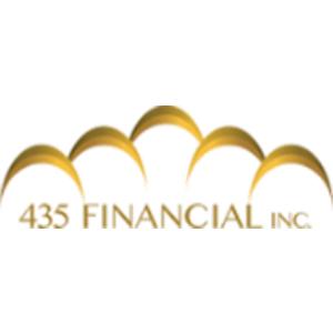 435 Financial Inc.