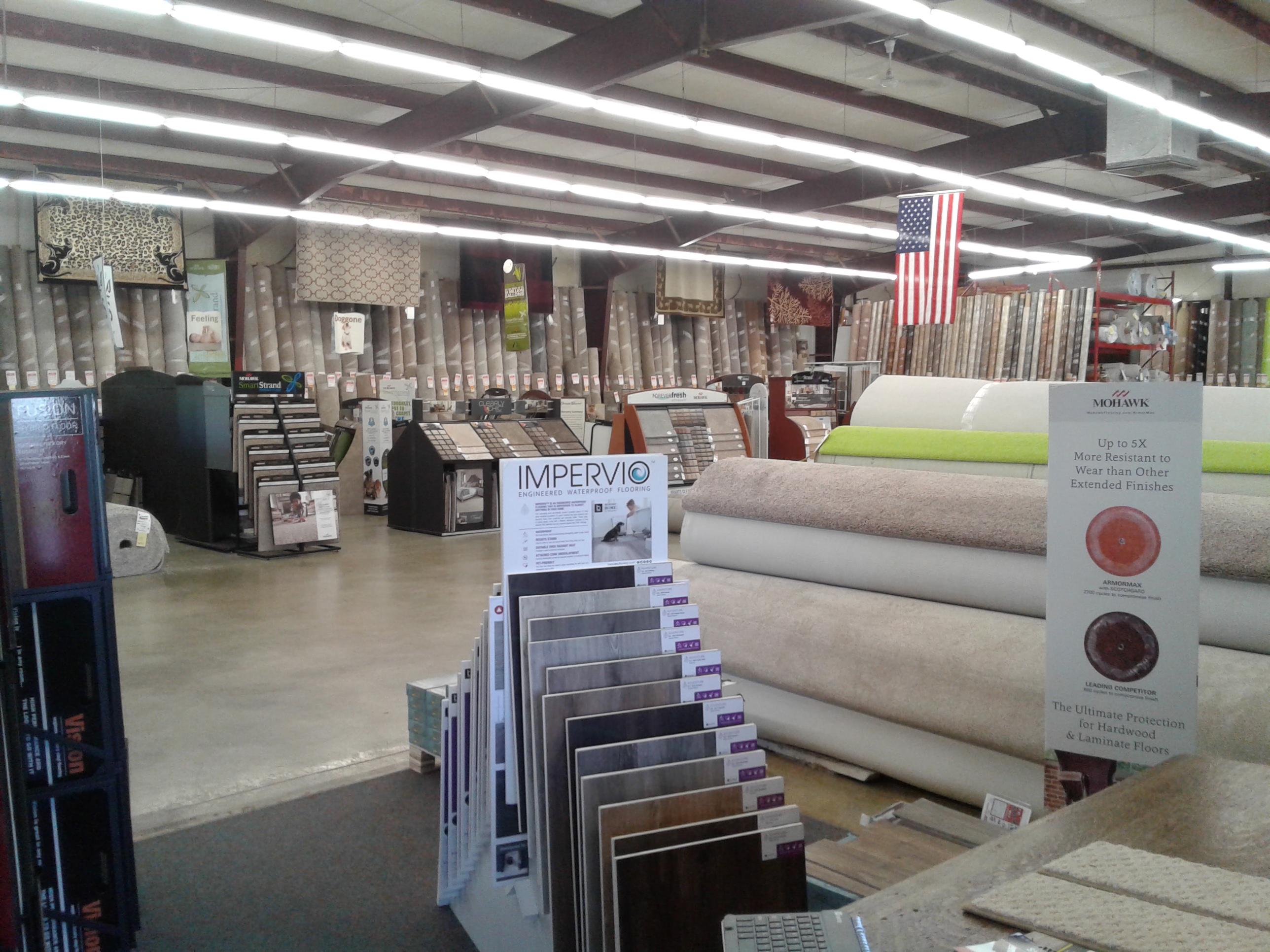 Dalton Georgia Carpet Outlet Cincinnati Review Home Co