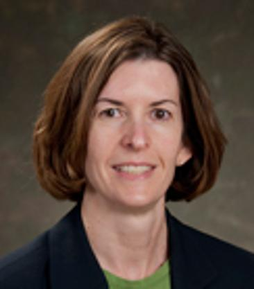 Colleen R Witherell MD