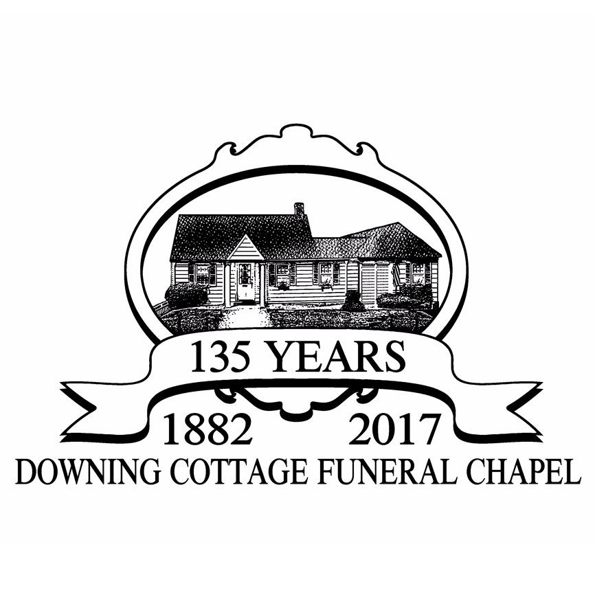 Downing Cottage Funeral Chapel - Hingham, MA - Funeral Homes & Services