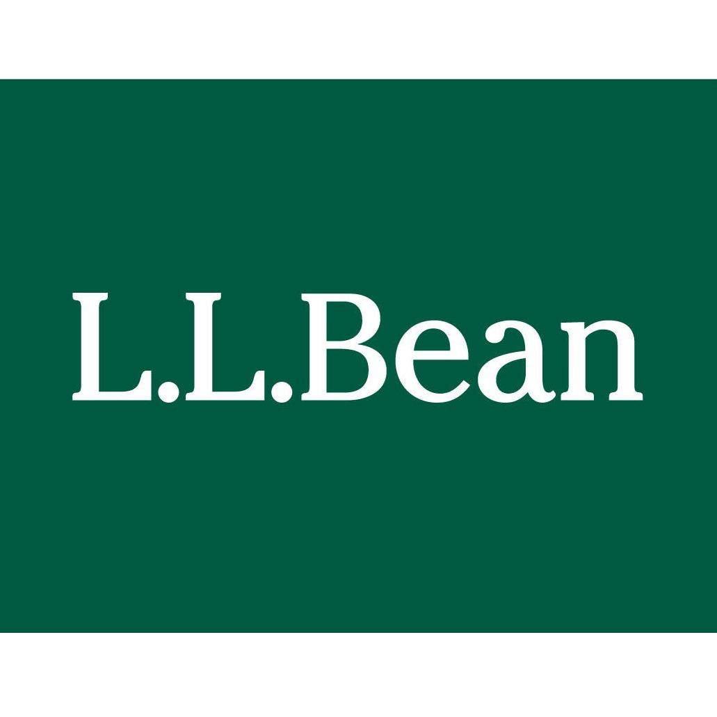 L.L.Bean - Hadley, MA 01035 - (888)300-5803 | ShowMeLocal.com