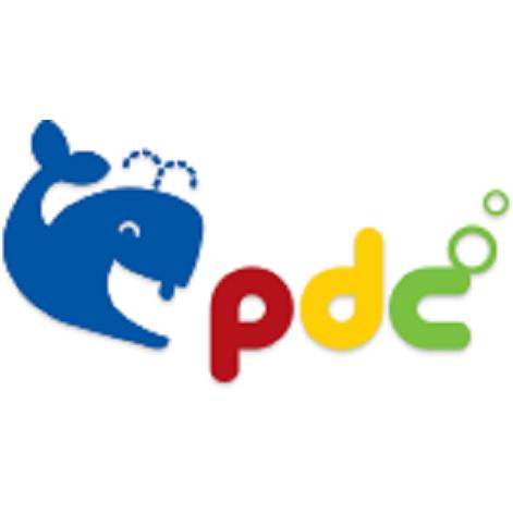 Pediatric Dental Care - Fairfax, VA - Dentists & Dental Services