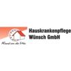 Bild zu Hauskrankenpflege Wünsch GmbH in Görlitz