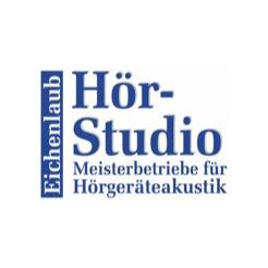 Bild zu Hör-Studio Eichenlaub in Bad Dürrheim