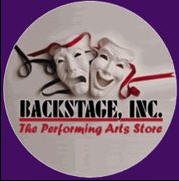 Backstage, Inc.
