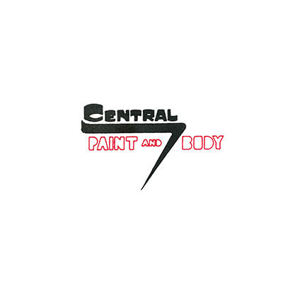 Central Paint & Body Inc - Casper, WY - Auto Body Repair & Painting