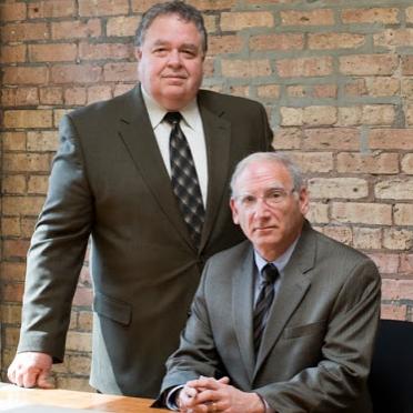 Law Firm of Schaffner Rabinowitz & Feinartz, PC