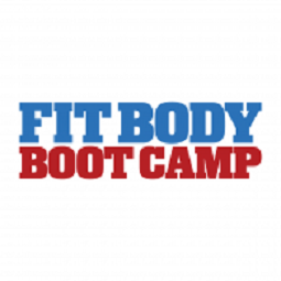 Northwest Arvada Fit Body Boot Camp - Arvada, CO 80007 - (720)441-4746 | ShowMeLocal.com