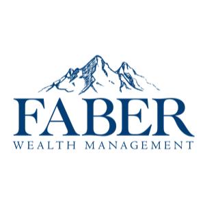 Faber Wealth Management