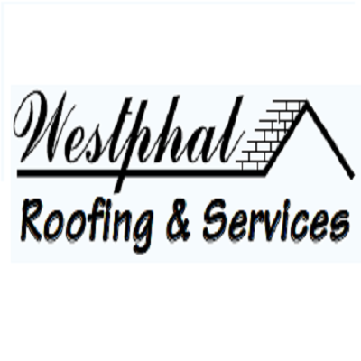 Westphal Roofing - Rice Lake, WI - Gutters & Downspouts