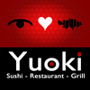 Bild zu Sushi & Grill Restaurant Yuoki in Stuttgart