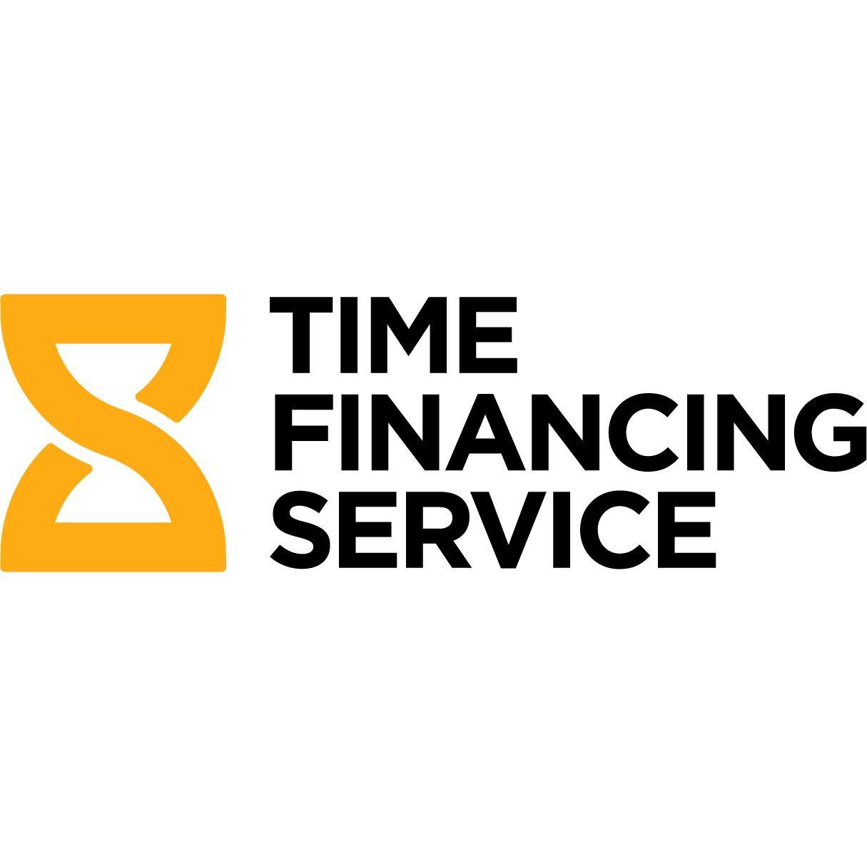 Time Financing Service - Winston-Salem, NC - Attorneys
