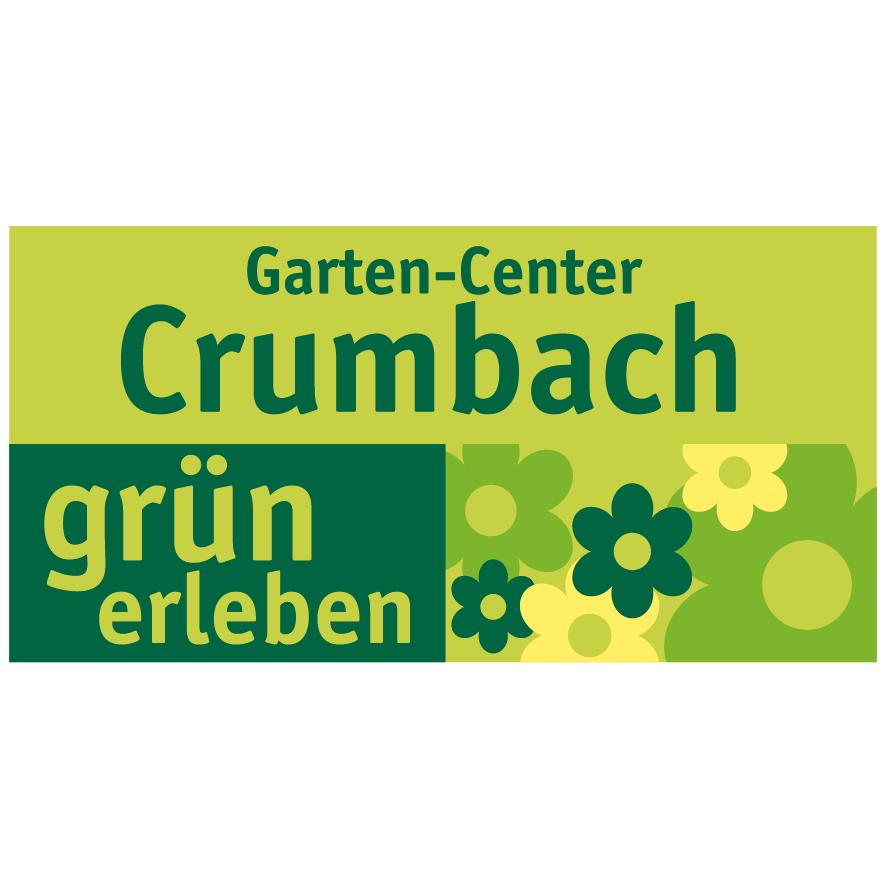 Bild zu Crumbach Garten-Center in Kohlscheid Stadt Herzogenrath