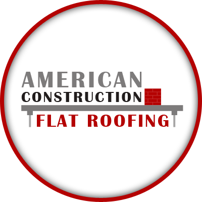 American Flat Roofing