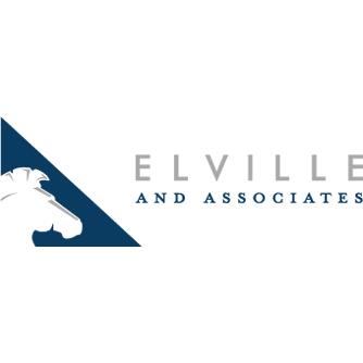 Elville and Associates