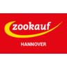 Bild zu zookauf Hannover in Hannover