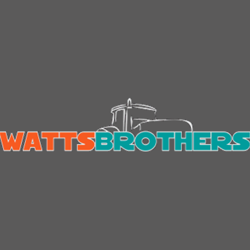 Watts Brothers Tractor Company - Hattiesburg, MS 39402 - (601)602-8352 | ShowMeLocal.com