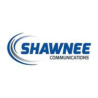 Shawnee Communications South - Equality, IL 62934 - (800)461-3956 | ShowMeLocal.com